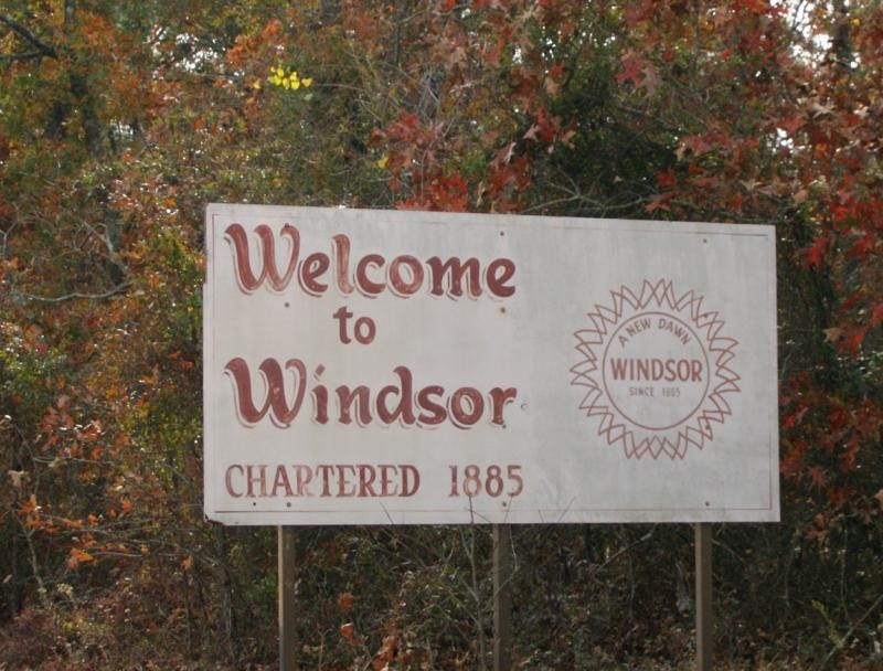 Windsor, SC Furnace & Air Conditioning Installation, Repair & Maintenance